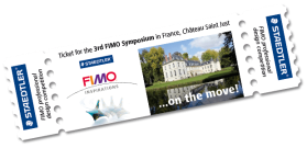 Ticket_Symposium_ohneHG
